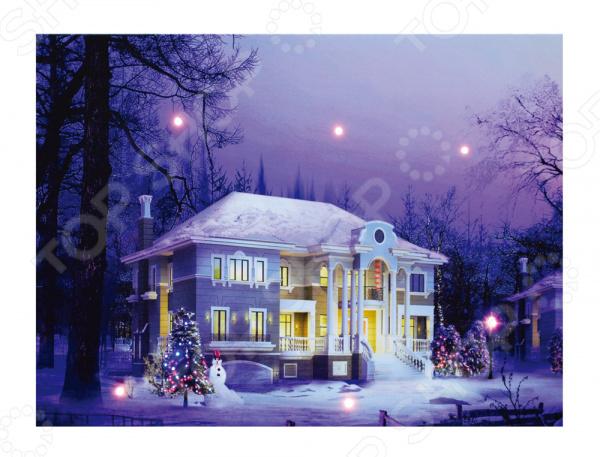 Zakazat.ru: Картина светодиодная Ester Plus ET-9164