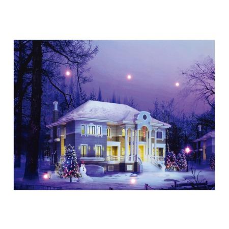 Купить Картина светодиодная Ester Plus ET-9164