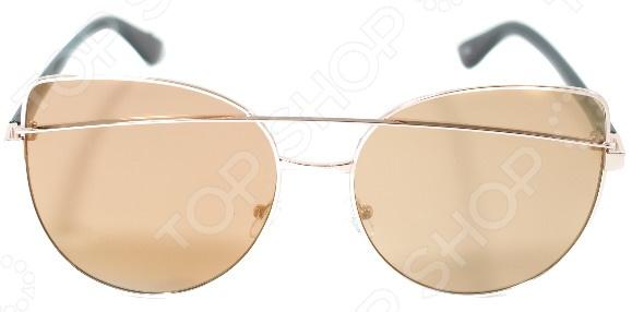 Фото - Очки солнцезащитные Mitya Veselkov OS-135 умные очки baidu s cloud os 3d