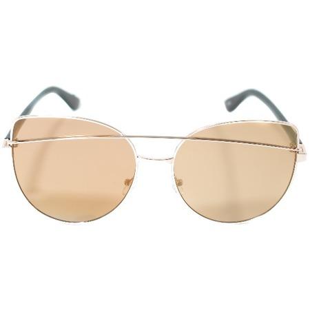 Купить Очки солнцезащитные Mitya Veselkov OS-135