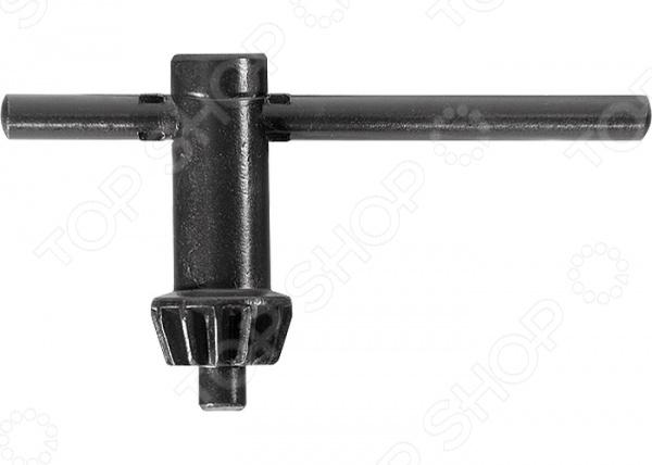 Ключ для патрона MATRIX Т-образный - артикул: 861144