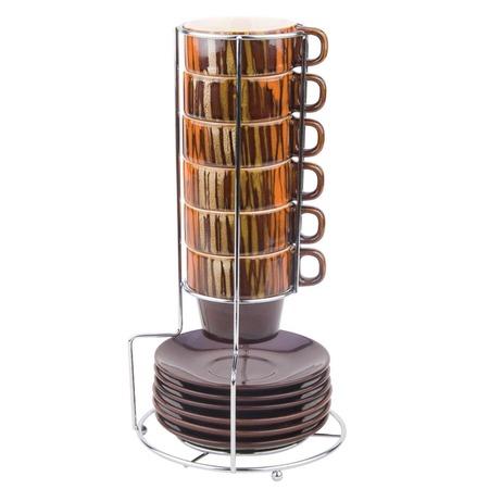 Купить Кофейный набор Bekker BK-6807