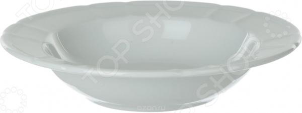 Салатник Royal Porcelain Shape 32