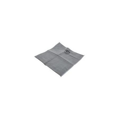 Купить Мешок для пыли Hammer Flex 233-015 PIL30A