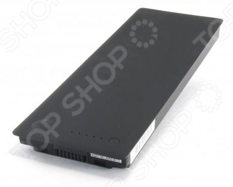 "Аккумулятор для ноутбука Pitatel BT-876B для ноутбуков Apple MacBook 13.3"" (A1185)"
