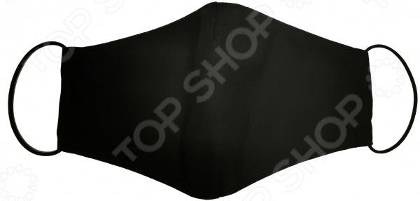 Maska-zawitnaya-dlya-lica-Ricotio-1746490-5087993