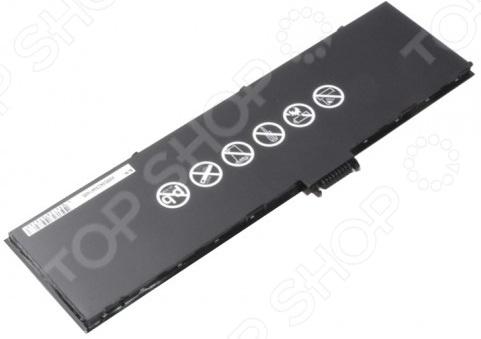 Аккумулятор для планшета Pitatel TPB-025 gantz tpb vol 34