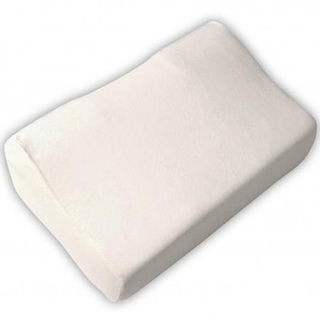 Купить Подушка ортопедическая с функцией памяти Fosta F 8024