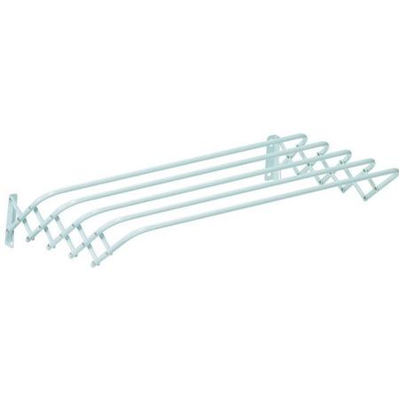 Купить Сушилка для белья Gimi Brio Super 120