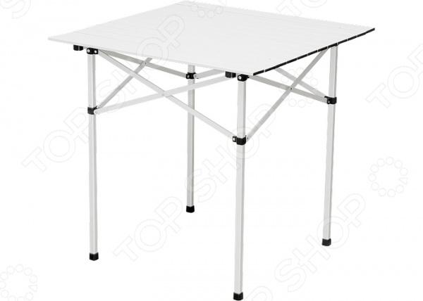 Стол складной PALISAD Camping 69584