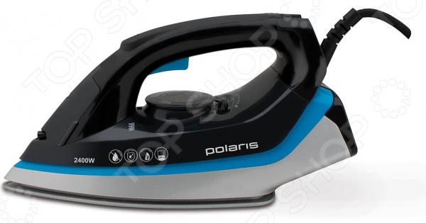 Утюг Polaris PIR-2485К Утюг Polaris PIR-2485К /