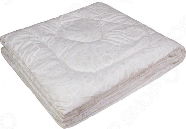 Одеяло облегченное Ecotex «Файбер-Комфорт» Ecotex - артикул: 924758