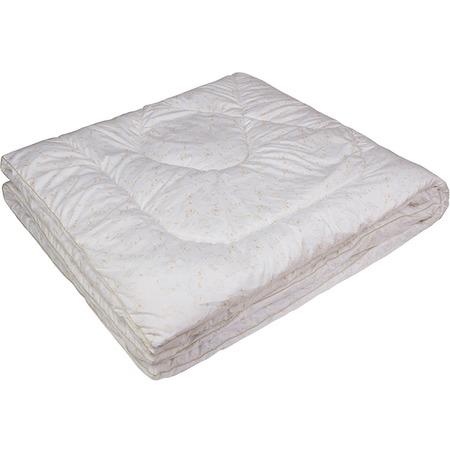 Купить Одеяло облегченное Ecotex «Файбер-Комфорт»