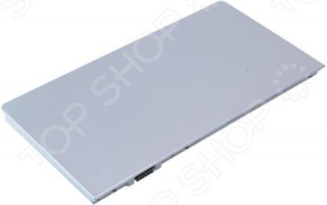 Аккумулятор для ноутбука Pitatel BT-496 аккумулятор для ноутбука hp compaq hstnn lb12 hstnn ib12 hstnn c02c hstnn ub12 hstnn ib27 nc4200 nc4400 tc4200 6cell tc4400 hstnn ib12
