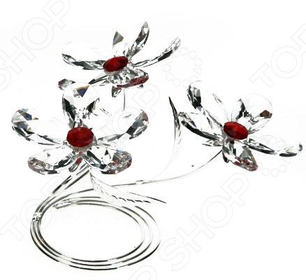 Сувенир Chinelli «Маргаритка»