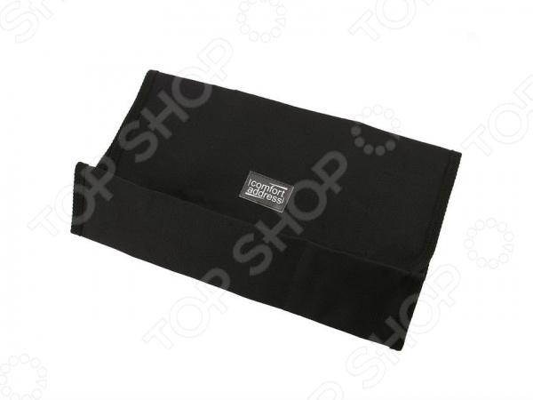 Органайзер в багажник автомобиля bag 012