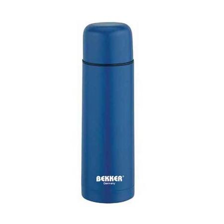 Купить Термос Bekker BK-4037. В ассортименте