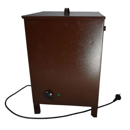 Купить Коптильня электрическая Чудо «Электро Чудо»