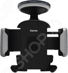 Держатель для смартфона Hama H-173881