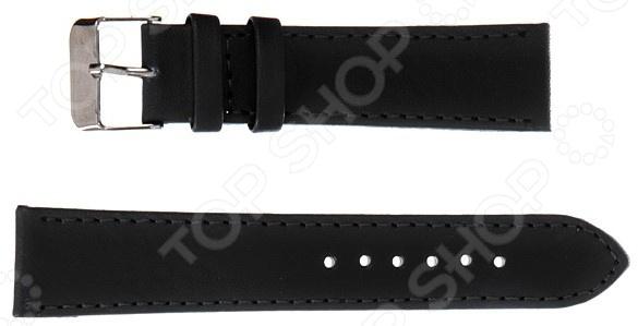 Ремешок для наручных часов Mitya Veselkov Palitra-01 ремешок для мужских часов широкий