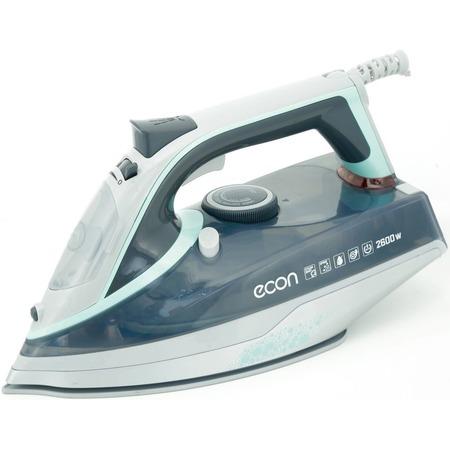 Купить Утюг ECON ECO-BI2602