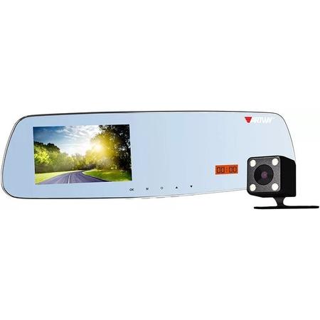 Купить Видеорегистратор-зеркало Artway MD-165