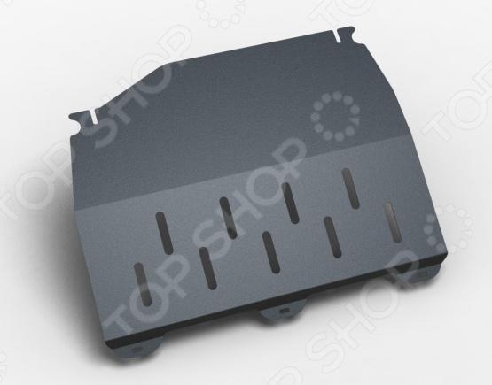 Комплект: защита картера и крепеж Novline-Autofamily Renault Latitude 2010: 2,5 бензин АКПП клавиатура dell travel для latitude