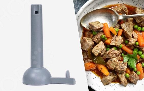 Кухонная система «Мастер Шеф» 34в1 4