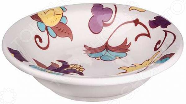 Тарелка суповая Biona «Мили»