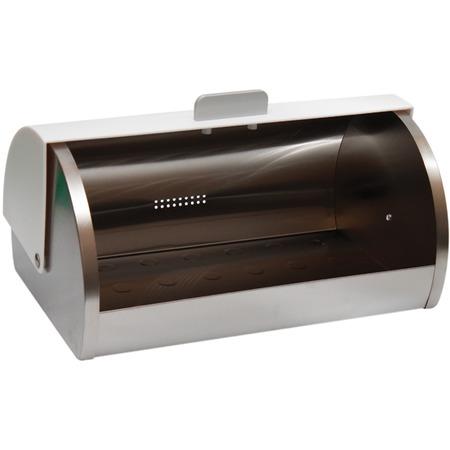 Купить Хлебница Bekker BK-4804