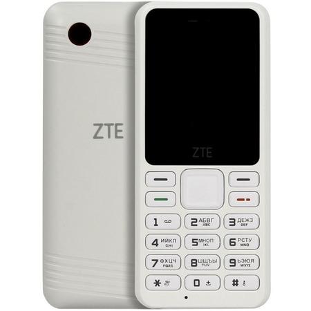 Мобильный телефон ZTE R538