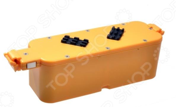 Аккумулятор для пылесосов VCB-001-IRB.R400-33M