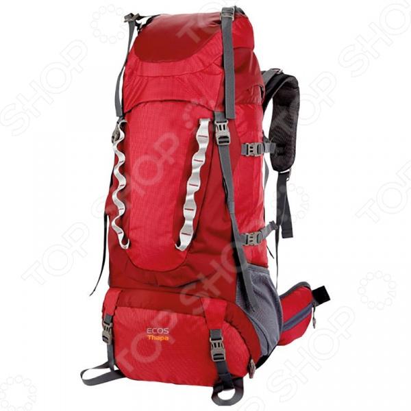 Рюкзак Ecos Thapa