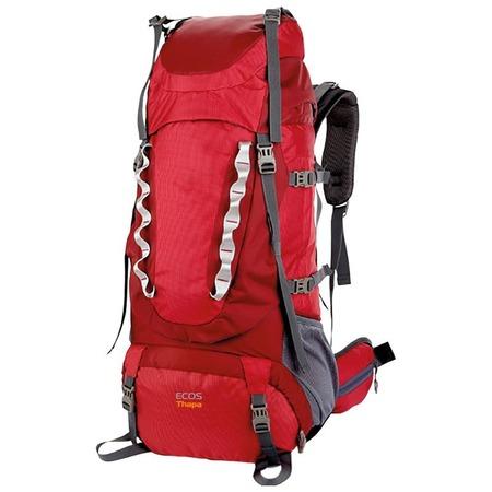 Купить Рюкзак Ecos Thapa