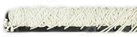 Гамак плетеный Larsen Camp 50403 2