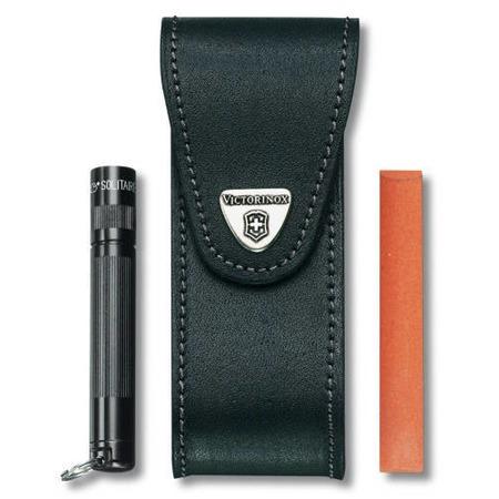 Купить Чехол для ножа Victorinox Pocket Multi Tools lock-blade