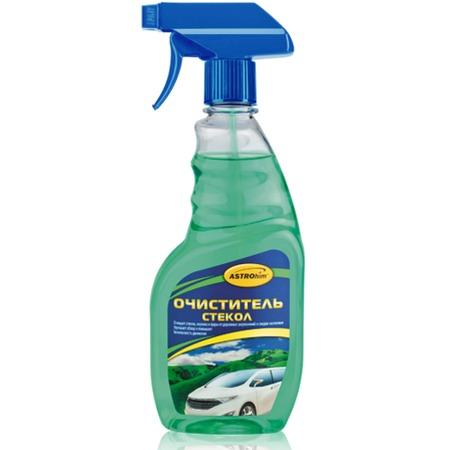 Купить Очиститель стекол Астрохим ACT-375
