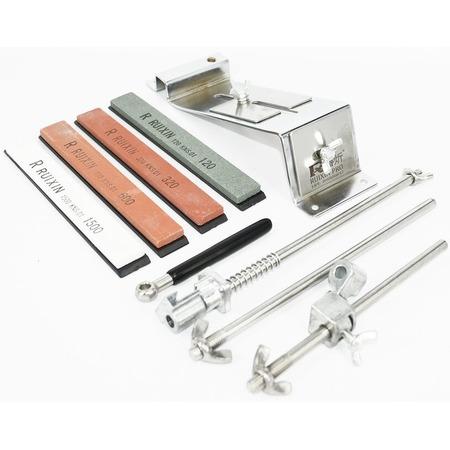 Купить Станок для затачивания ножей Удачная покупка УТ-00000311