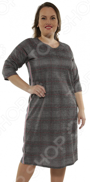Платье VICTORIA WISH «Джули»