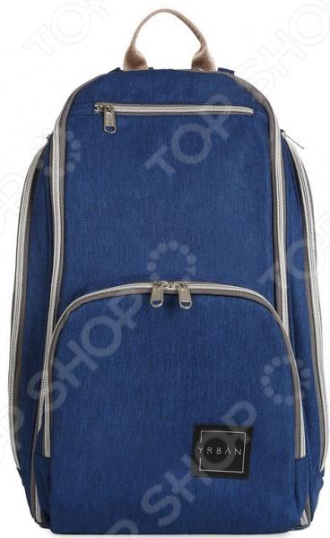 Рюкзак для мам MB-103
