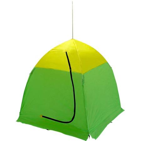 Купить Палатка рыбацкая СТЭК 0054273. В ассортименте