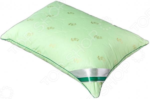 Подушка Dream Time «Бамбук»