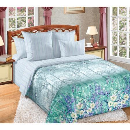 Купить Комплект постельного белья ТексДизайн «Таинственный лес»