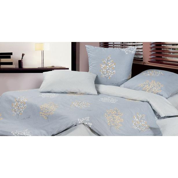фото Комплект постельного белья Ecotex «Гармоника. Фэнси». Размерность: евростандарт