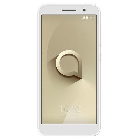 Купить Смартфон Alcatel 1 5033D 8Gb