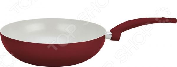 Сковорода вок Vitesse VS-2235