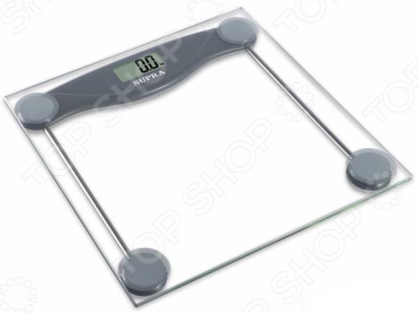 Весы First 8013-3 Весы First 8013-3 /Зеленый