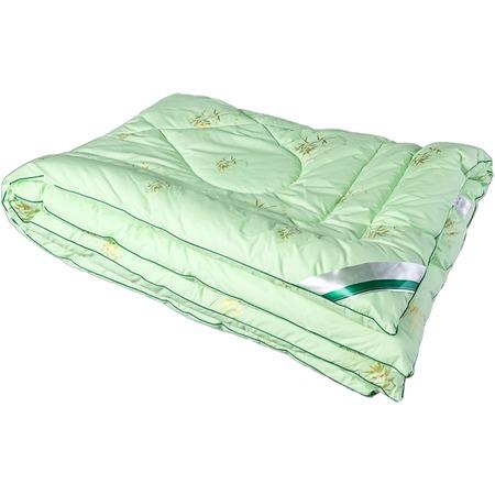 Купить Одеяло Dream Time «Бамбук»