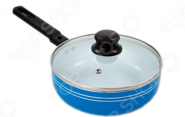 Сковорода DO-5009
