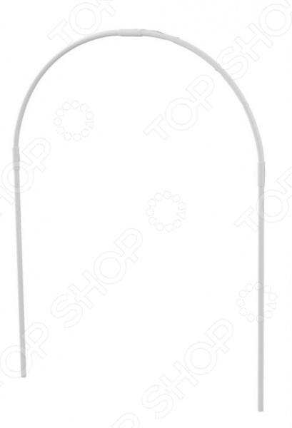 Дуга для парника PALISAD 64402 зажим для крепления пленки к каркасу парника garden show диаметр 20 мм 10 шт